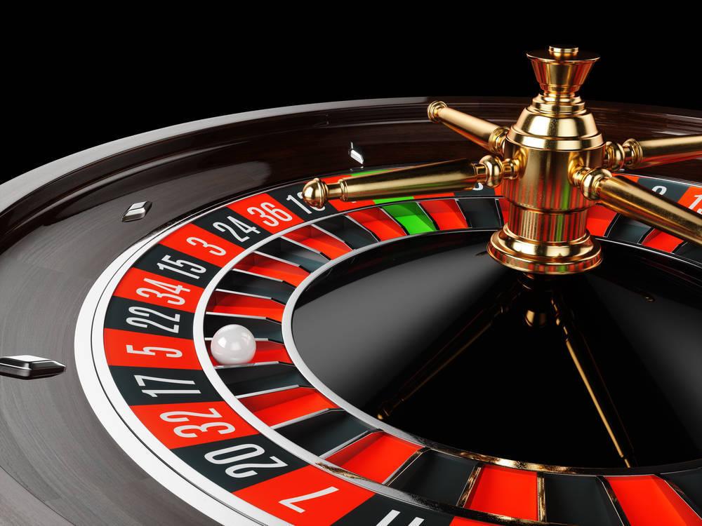 Astucias para ganar en la Ruleta